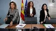 Consejo-Ministros-Ribera-Montero-Darias.jpg