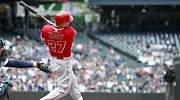 mike-trout-angels-2018-reuters.jpg
