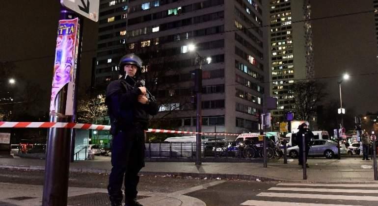 policia-atraco-paris-afp.jpg