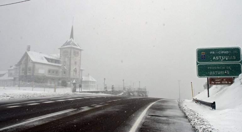 nieve-asturias-efe.jpg