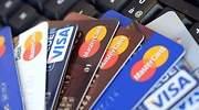 tarjetas-de-credito-notimex-770.jpg