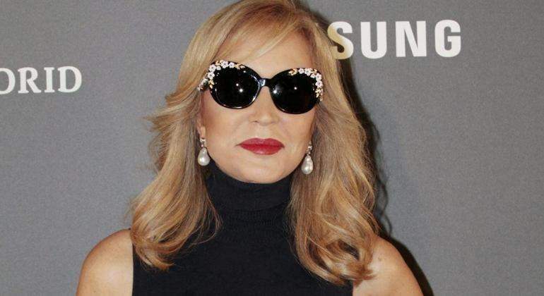 lomana-770-gafas-oscuras-1.jpg