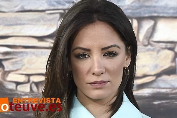 Lola Y Javi Lo Hacen En El Bano.Maria Hervas Debuta En La Que Se Avecina Mi Trama Con