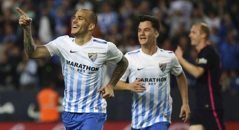 Sandro-celebra-Malaga-2017-efe.jpg