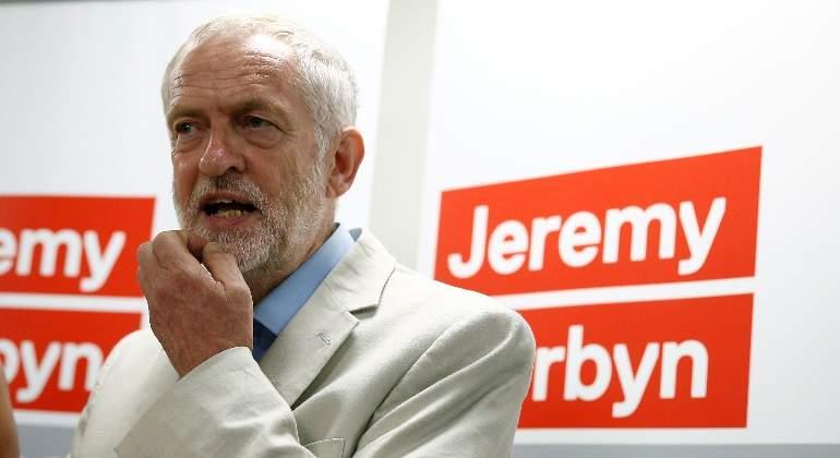 corbyn-campaña-primarias-770x420-reuters.jpg