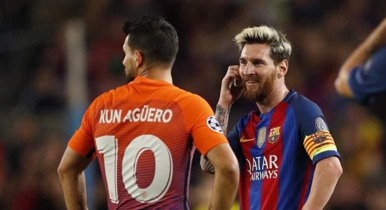 Messi-Aguiero-2017-Reuters-Champions.jpg