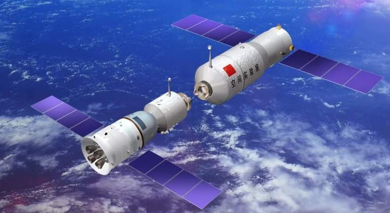 Tiangong1-ChinaSpaceEngineeringOffice.jpg