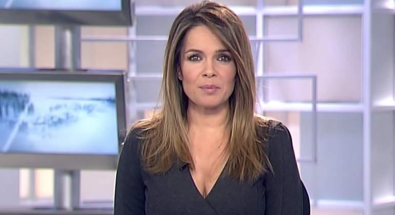 carme-chaparro-telecinco.jpg