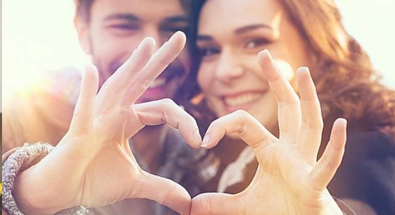 pareja-corazon.jpg