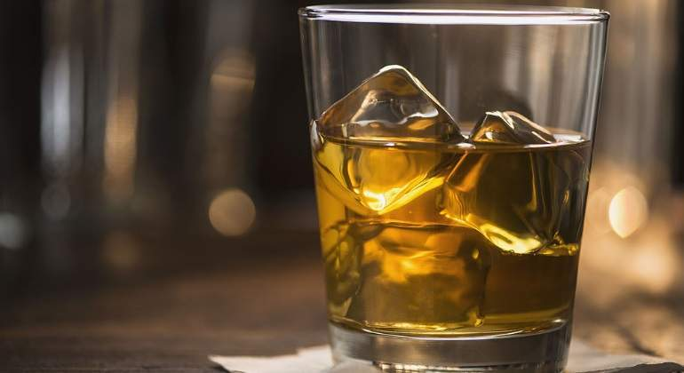 whisky-escoces.jpg