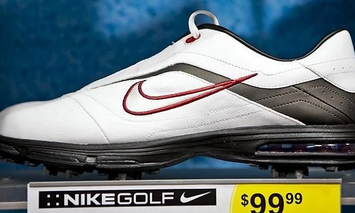 5dba0a62c3b42 Nike es la marca más  barata  de la tienda de deporte - elEconomista.es