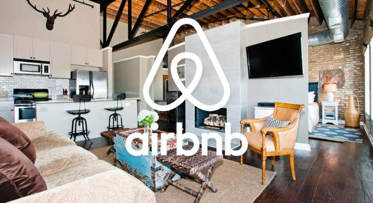 airbnb-770.jpg