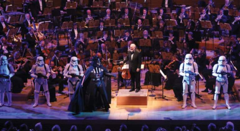 john-williams-star-wars-oscar.jpg
