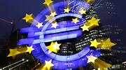Choque entre halcones y palomas en el BCE: Draghi deja un Consejo partido con desencuentros hasta para definir el escenario econ