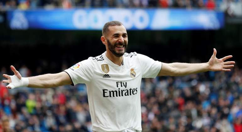 benzema-2019-celebra-athletic-reuters.jpg