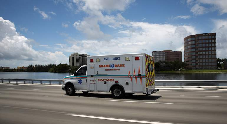 miami-ambulancia-770-reuters.JPG