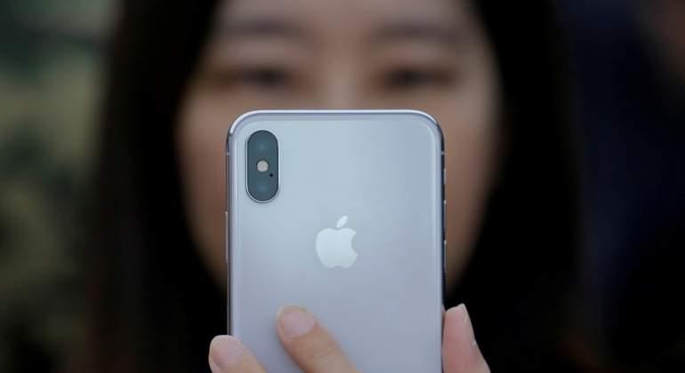 apple-camcara-iphone-770.jpg