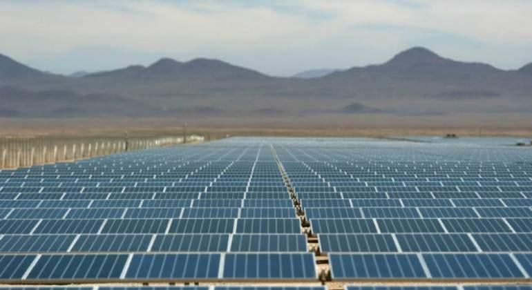 paneles-solares-getty.jpg