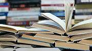 libros-defini.jpg