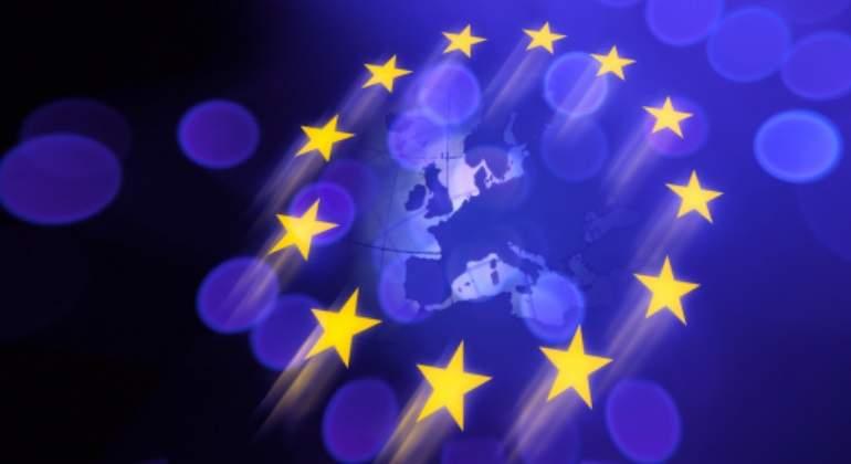 europa-bandera.jpg