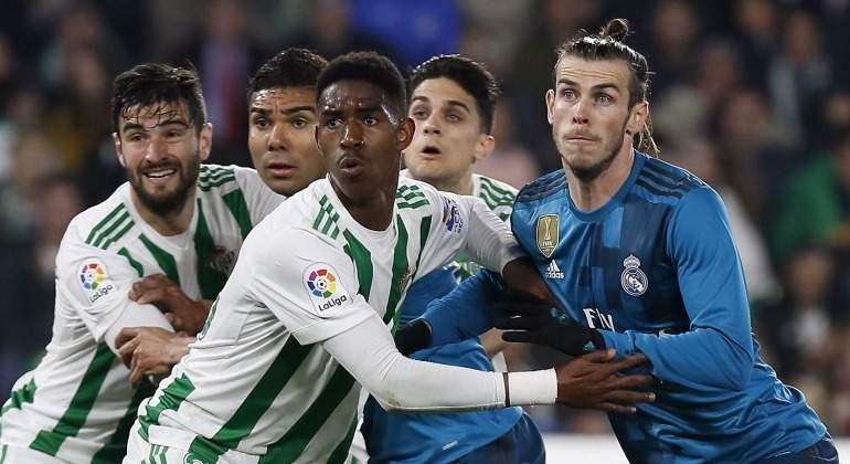 Bale-casemiro-2018-EFE-Betis.jpg