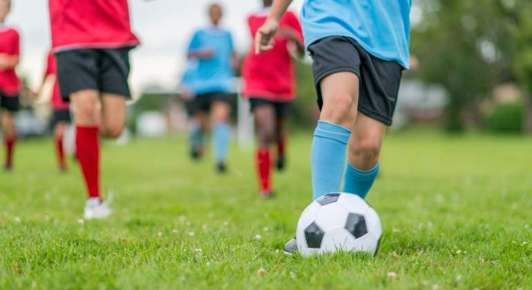 deporte-futbol-770-istock.jpg