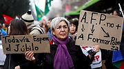 afp-manifestacion-chile-efe.png