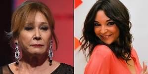 Mila amenazó a Leonor Lavado con demandar