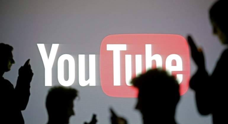 Youtube-reuters-770.jpg
