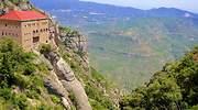 Turismo nacional: las 15 experiencias al aire libre preferidas de los españoles