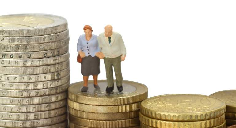 pensiones-getty-munecos.jpg