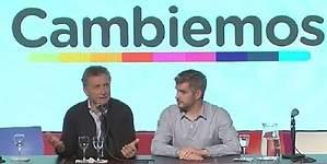 MacriEleccionesTV.jpg