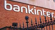 Bankinter entra en el juego de las fusiones con Liberbank en venta