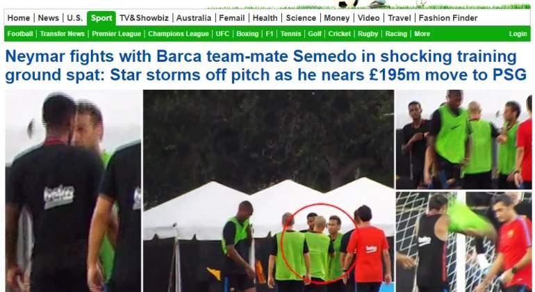Neymar-portada-Daily-Mail-2017.jpg