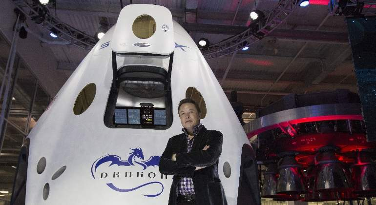 SpaceX-Musk-Reuters.jpg