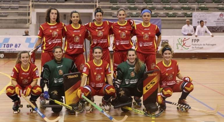 hockey-patines-espana-femenina-world-skate-europe.jpg