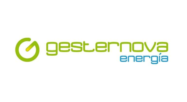 Gesternova-logo.jpg