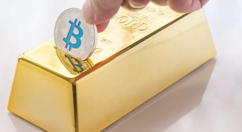 bitcoin-onza-oro.jpg