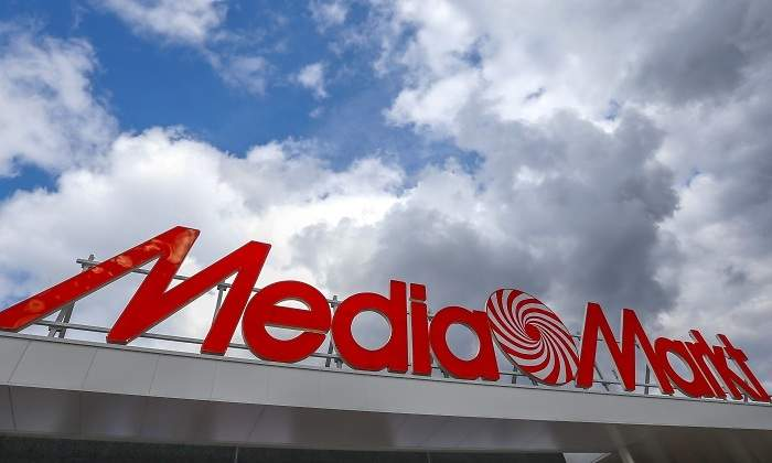 Media Markt desafía a El Corte Inglés y la Fnac  abre su tienda ... 3c9a69029cf
