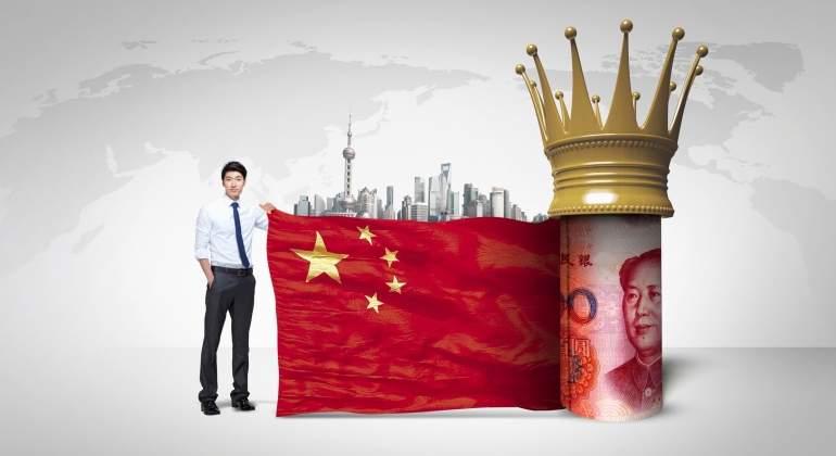 china-potencia-economia-crecimiento-yuan-getty.jpg