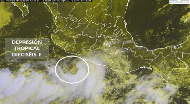 tormenta-tropical-16E-770-420.jpg
