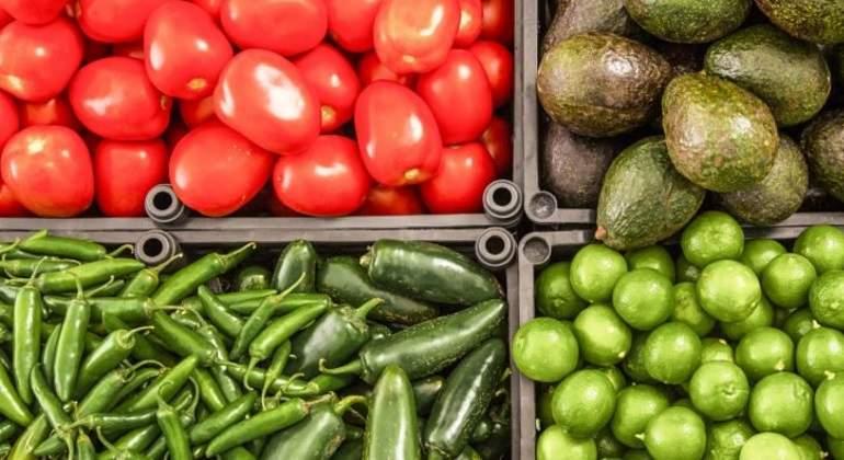 Alimentos-carga-notimex-770.jpg