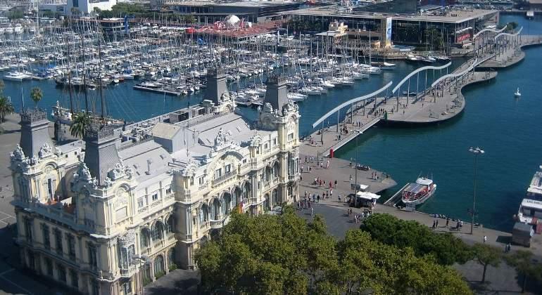 puerto-barcelona-cc.jpg