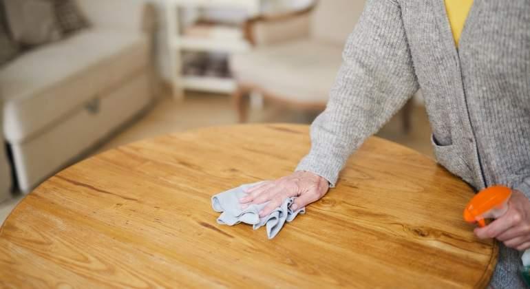 tareas-domesticas-dreams.jpg