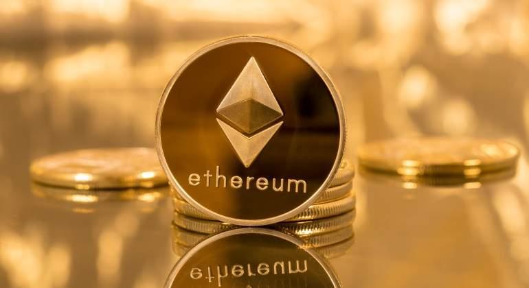 ethereum-oro.jpg