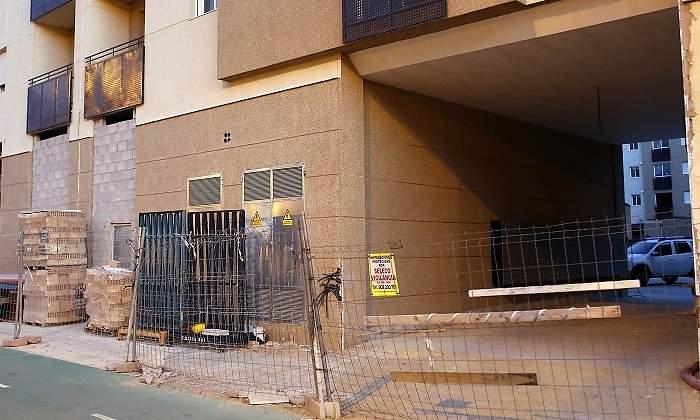 Una vivienda 'ocupada' está exenta de la imputación de rentas