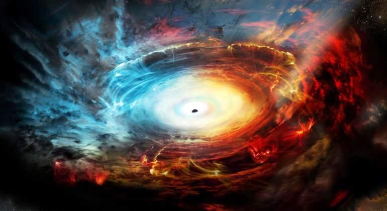 universo-galaxia-ngc-efe-nrao.jpg