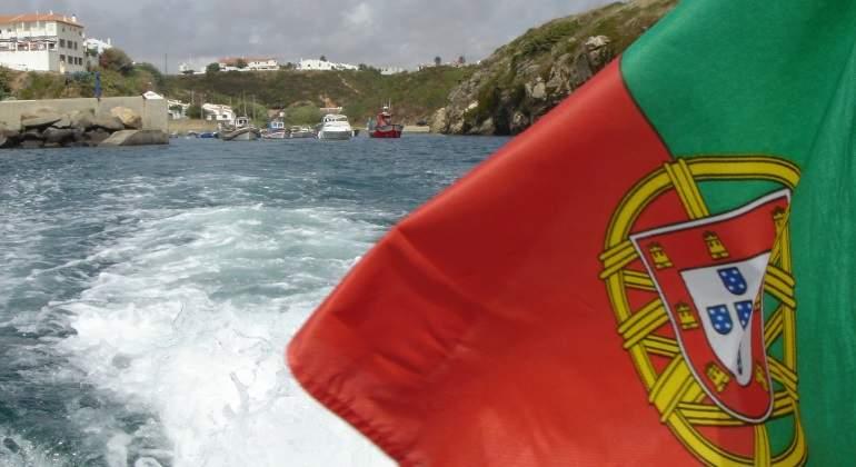 portugal-bandera-mar-casas.jpg