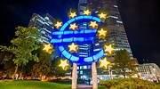 Eurozona-iStock.JPG