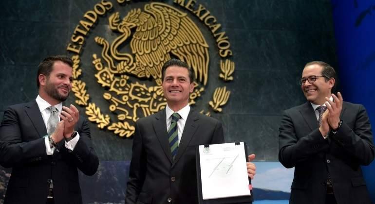 EPN-presidencia-fb-770.jpg